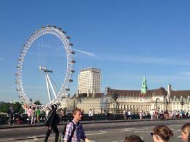 London Legacy - 397 of 623
