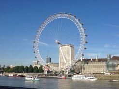 London Legacy - 401 of 623