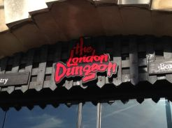 London Legacy - 407 of 623