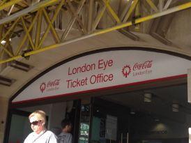 London Legacy - 408 of 623