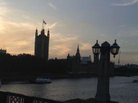 London Legacy - 427 of 623