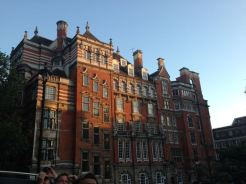 London Legacy - 434 of 623