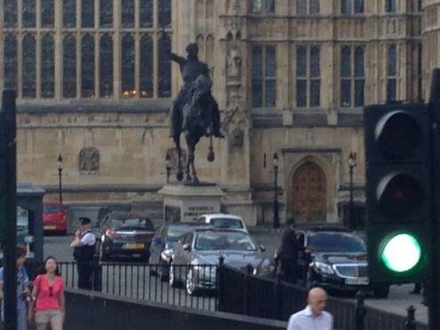London Legacy - 436 of 623