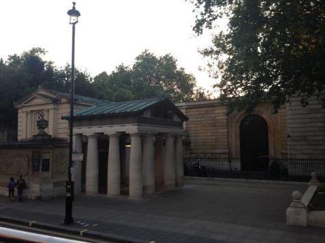 London Legacy - 443 of 623
