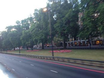 London Legacy - 457 of 623