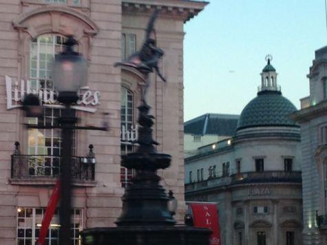 London Legacy - 474 of 623