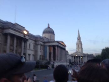 London Legacy - 479 of 623