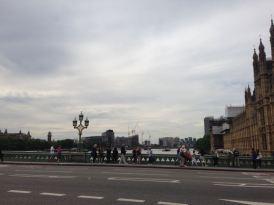 London Legacy - 48 of 623