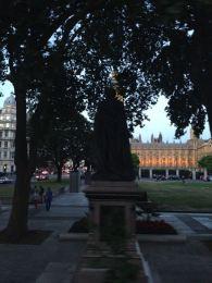 London Legacy - 500 of 623