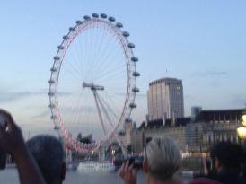 London Legacy - 506 of 623