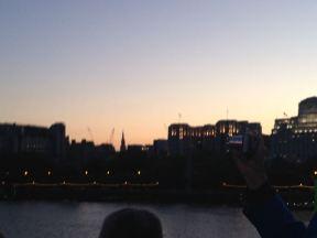London Legacy - 519 of 623