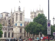 London Legacy - 52 of 623