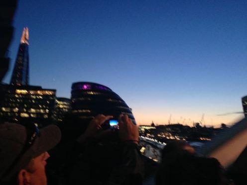 London Legacy - 562 of 623