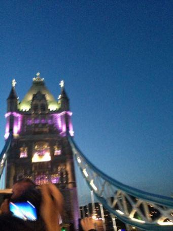 London Legacy - 563 of 623