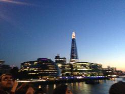 London Legacy - 567 of 623