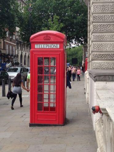London Legacy - 58 of 623