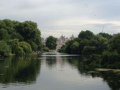 London Legacy - 60 of 623