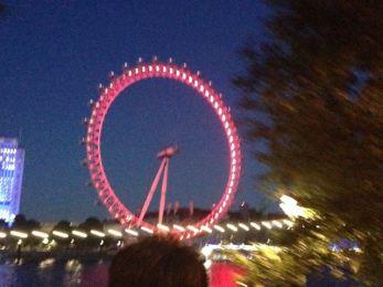 London Legacy - 614 of 623