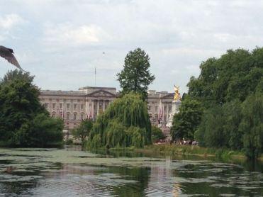 London Legacy - 62 of 623