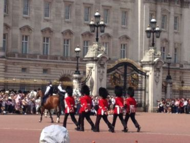 London Legacy - 83 of 623