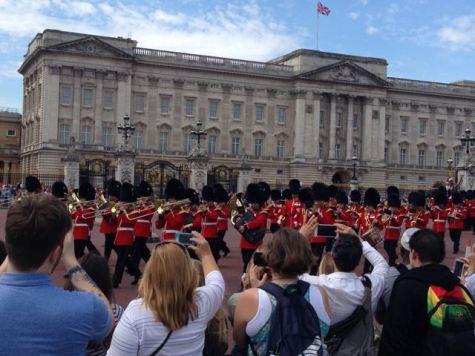 London Legacy - 93 of 623