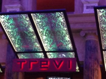 Las Vegas 2015 - 11 of 36
