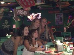Las Vegas 2015 - 4 of 36