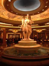 Las Vegas 2015 - 8 of 36