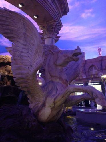 Las Vegas 2015 - 9 of 36