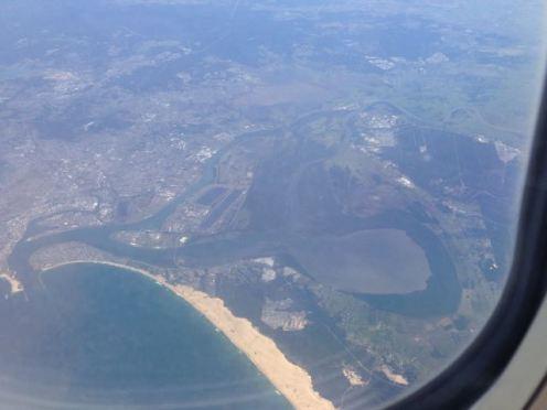Gold Coast 2015 - 11 of 608