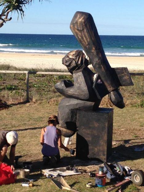 Gold Coast 2015 - 132 of 608
