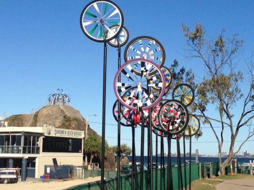 Gold Coast 2015 - 153 of 608
