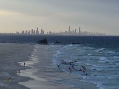 Gold Coast 2015 - 20 of 608