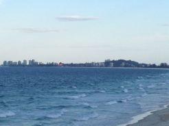 Gold Coast 2015 - 22 of 608