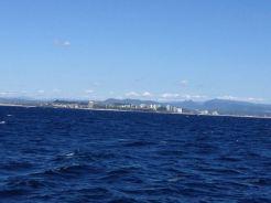 Gold Coast 2015 - 227 of 608