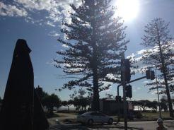 Gold Coast 2015 - 27 of 608