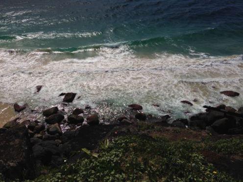 Gold Coast 2015 - 37 of 608