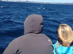 Gold Coast 2015 - 408 of 608