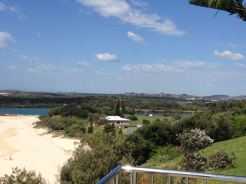 Gold Coast 2015 - 47 of 608