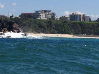 Gold Coast 2015 - 543 of 608