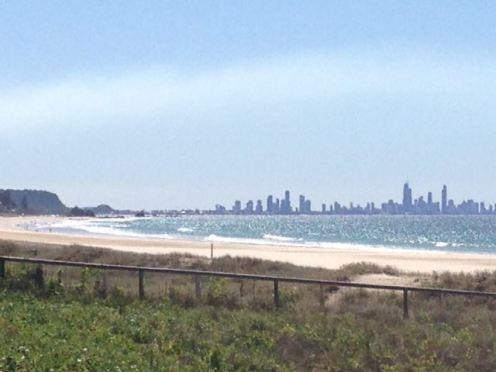 Gold Coast 2015 - 75 of 608