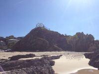 Gold Coast 2015 - 97 of 608