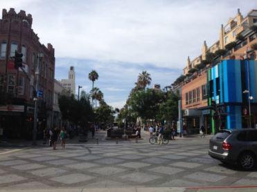Los Angeles 2015 - 1 of 32