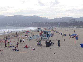 Los Angeles 2015 - 8 of 32