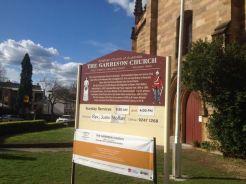 Sydney 2015 - 104 of 134