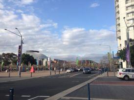 Sydney 2015 - 118 of 134