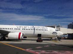 Sydney 2015 - 134 of 134
