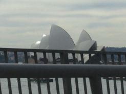 Sydney 2015 - 20 of 134