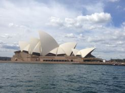Sydney 2015 - 37 of 134