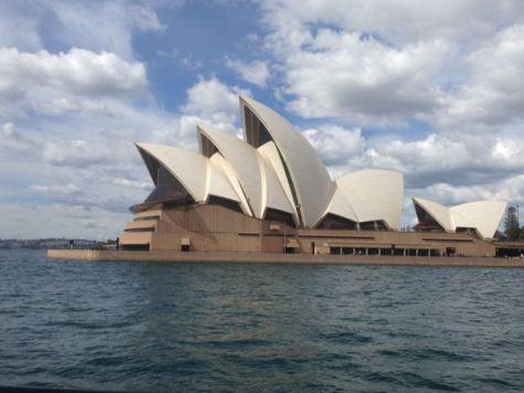 Sydney 2015 - 40 of 134